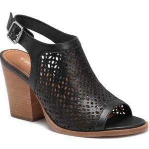 TRASK Parker Slingback Sandal